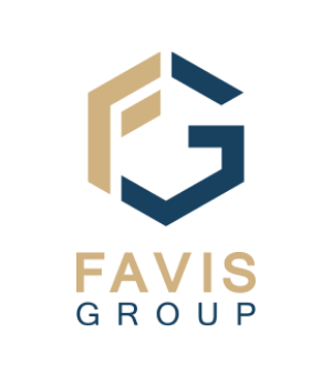 Favis Group Építőipari kivitelezés